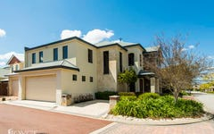 9 Channel Lane, Ascot WA