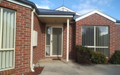 14b Cambridge Drive, Mansfield VIC