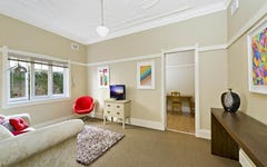 1/104 Douglas Street, Stanmore NSW
