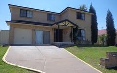 44 Budgeree Drive, Aberglasslyn NSW