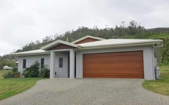 77 Honeyeater Court, Cannon Valley QLD