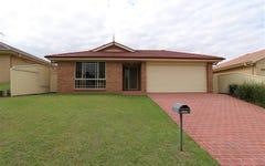 164 Gardner Circuit, Singleton Heights NSW