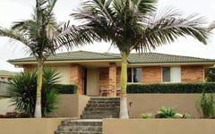 13 Karumba Place, Riverhills QLD