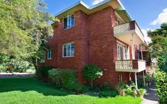 1/258 Pacific Highway, Lindfield NSW