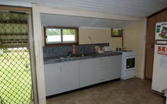 Address available on request, Goondi QLD