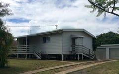 97 Cypress Street, Torquay QLD