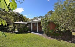Address available on request, Delaneys Creek QLD