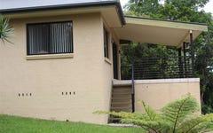 2/77 Meridian Drive, Coolgardie NSW