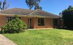 14 Botanic Grove, Campbelltown SA