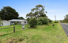 1210 Timboon - Peterborough Road, Peterborough VIC