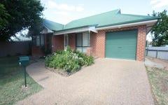 25 Vesty Street, Wagga Wagga NSW