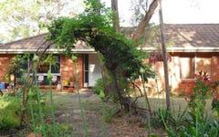 13 Tooheys Mill Road, Nashua NSW