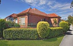 79 Hinkler Street, Maroubra NSW