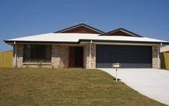 22 Dicarlo Drive, Morayfield QLD
