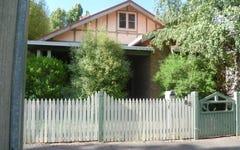 65 KITE STREET, Orange NSW
