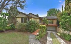 17 Todman Avenue, West Pymble NSW