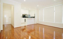 1/169 Old Canterbury Rd, Dulwich Hill NSW