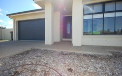 8 Alex Court, Griffith NSW