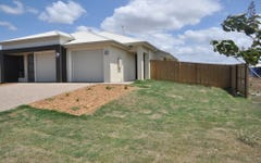 2/3 Magpie Drive, Cambooya QLD