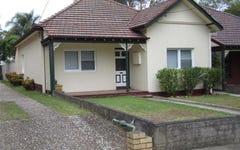 8B College Street, Drummoyne NSW
