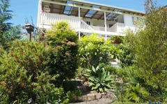 39 Sunset Ave, Forster NSW