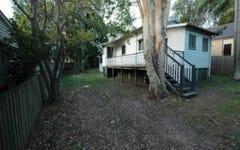148 Duffield Road, Clontarf QLD