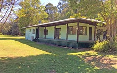 148 Beddington Road, Doonan QLD