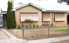 434 Henry Street, Deniliquin NSW