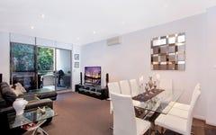 714 2C Munderah Street, Wahroonga NSW