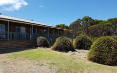 Lot 20 Longview Road, American River SA