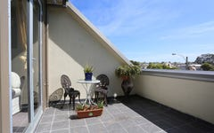 Address available on request, Carlton North VIC