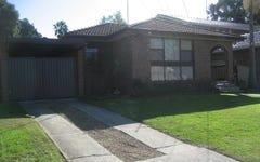 31 BELLBROOK AVE, Emu Plains NSW