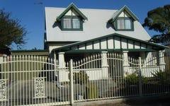 26 Bickford Street, Richmond SA