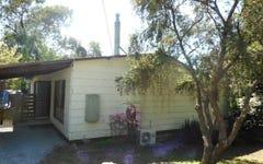 1 Carroll Street, Woori Yallock VIC