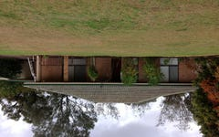 16 Ridgehaven Ramble, Ballajura WA