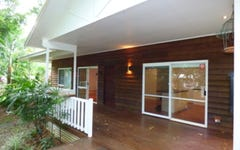 Address available on request, Kamerunga QLD