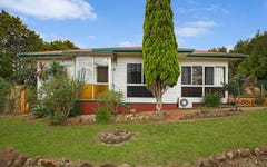 7 Gold Street, South Toowoomba QLD