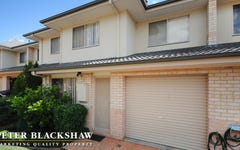 8/66 Paul Coe Crescent, Ngunnawal ACT
