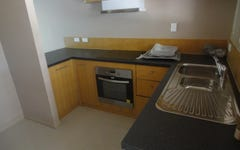 Address available on request, Rocky Point QLD