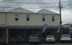 1/8 Bank Street, Port Fairy VIC