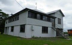 81 Farrell Drive, Macknade QLD