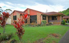 1/105 Old Ferry Road, Banora Point NSW