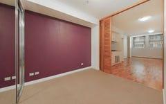 305/15 Atchison Street, St Leonards NSW