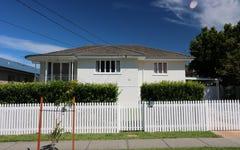 32 Bridge Street, Deagon QLD