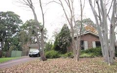 37 Ashford Avenue, Castle Hill NSW