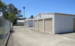 34 Tytherliegh Avenue, Landsborough QLD