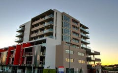 Unit 50/47 Stowe Avenue, Campbelltown NSW