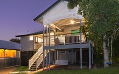 36 Stanley Road, Seven Hills QLD