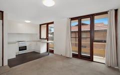 2/28 Darley Street, Mona Vale NSW