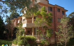 19/52-56 Auburn Street, Sutherland NSW